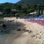Best Tuscan Beaches Arenella (2)