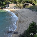 Best Tuscan Beaches Caldane (1)Best Tuscan Beaches Caldane (1)