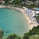 Best Tuscan Beaches Cannelle (1)