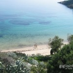 Best Tuscan Beaches Cannelle (2)