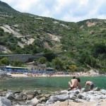 Best Tuscan Beaches Cannelle (3)