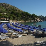 Best Tuscan Beaches Cannelle (4)