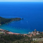 Best Tuscan Beaches Giglio Campese (1)