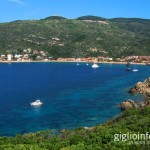 Best Tuscan Beaches Giglio Campese (2)