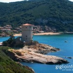 Best Tuscan Beaches Giglio Campese (3)