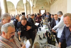 Wine Festivals in Tuscany