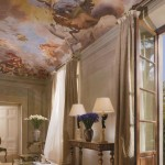Historical residence in Florence Four Seasons