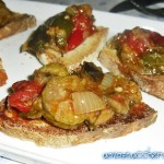 What to eat in Elba_Gurguglione