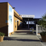 Fly to Elba_Silver Air_airport