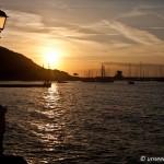 Elba Island Tuscany