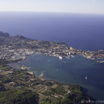 Fly to Elba_Silver Air_panoramic view