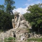 Pratolino Garden