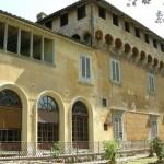 Villa Careggi