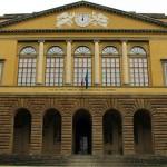 Villa Poggio Imperiale
