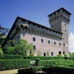 Villa Trebbio