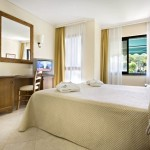1 Hotel Airone Elba Rooms