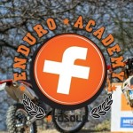 Enduro Academy logo