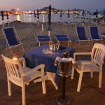 2 Hotel Airone Beach+Restaurant
