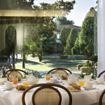 3 Hotel Airone Elba Breakfast