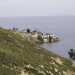 Things to do in Elba