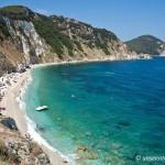 Most beautiful beaches of Elba