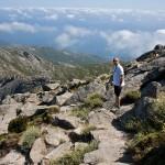Walking tour Elba Tuscany